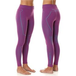 Damskie spodnie termoaktywne BRUBECK Thermo