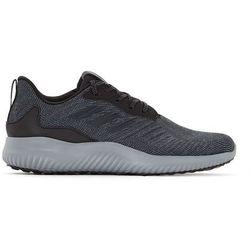 Buty sportowe do biegania Alphabounce Rc M Adidas Originals / Performance -30% (-30%)