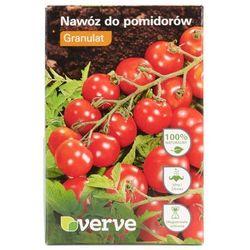 Nawóz do pomidorów Verve 1 kg