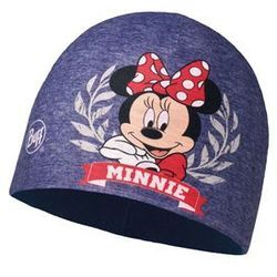 Czapka z Microfibry i Polaru Buff Junior Disney HIGH SCHOOL - HIGH SCHOOL \ Fioletowy -30% (-30%)