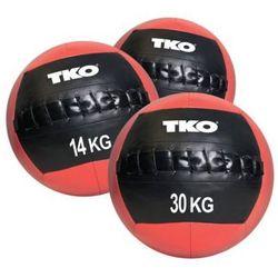 Piłka lekarska TKO K509WB-8 (8 kg)