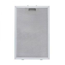 Klarstein Filtr przeciwtłuszczowy 21 x 32cm filtr wymienny filtr zapasowy