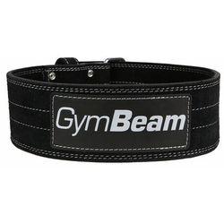 GymBeam Pas fitness Arnold