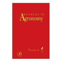Advances in Agronomy: Vol. 107