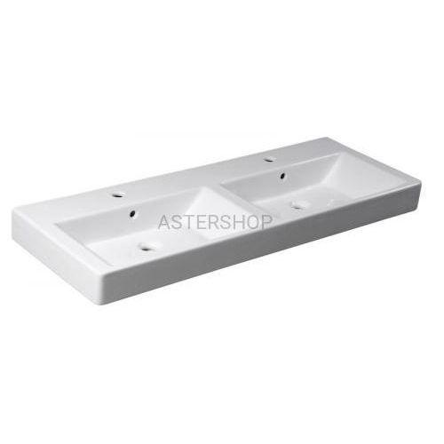 Umywalki, Isvea (10PL50120)