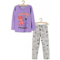 Piżama dziewczęca Pidżamersi 3W37B1 Oferta ważna tylko do 2022-11-15