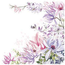 Serwetka For all Women SDL084300