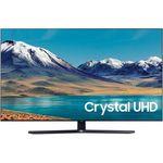 TV LED Samsung UE65TU8502