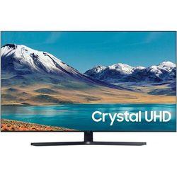 TV LED Samsung UE55TU8502