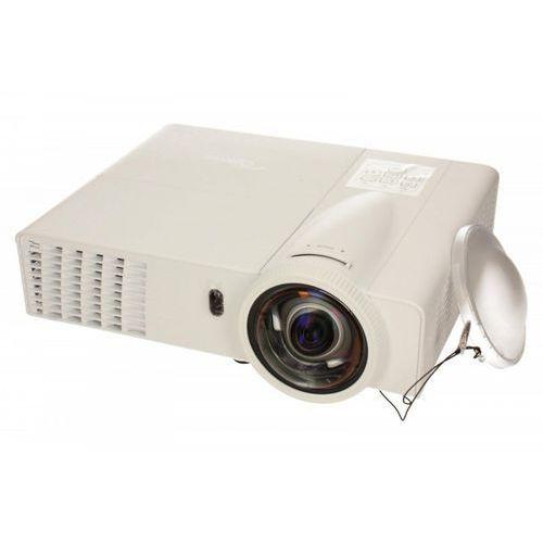Projektory, Optoma GT760