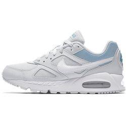 Buty Nike Air Max IVO 580519-014