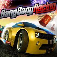 Gry PC, Bang Bang Racing (PC)