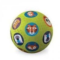 Piłki dla dzieci, Piłka Zwierzęta 13cm