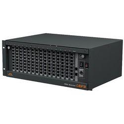 JBRX2 Centrala telefoniczna LIBRA jednostka bazowa RACK z mozliwością rozbudowy do 5 jednostek