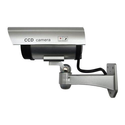 Kamery przemysłowe, KAMERA TUBOWA ATRAPA 1100S IR LED