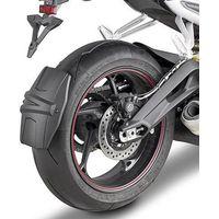 Błotniki motocyklowe, Kappa rm6412kitk mocowanie błotnika krm01 i krm02 triumph