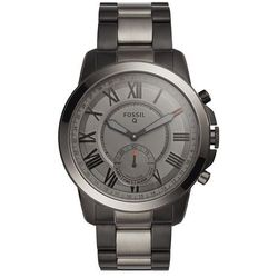 Fossil FTW1139