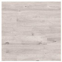 Panele podłogowe Dąb Viera szary AC4 2,22 m2