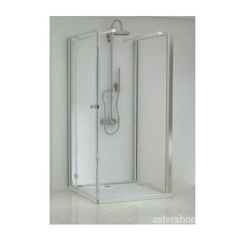 Sanotechnik Elegance 100 x 150 (D11100/N8500/D12100L-KPE)