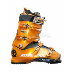Buty Rossignol Radical Sensor3 110