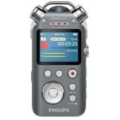 Philips DVT 7500