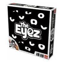 Gry dla dzieci, The Eyez