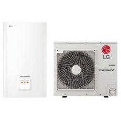 Pompa ciepła LG HU051 / HN1616 5kW