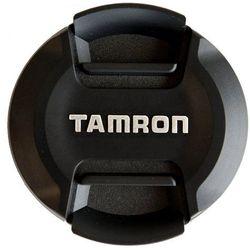 Tamron dekielek 62 mm - produkt w magazynie - szybka wysyłka!