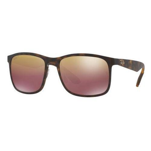 Okulary przeciwsłoneczne, Ray-Ban® RB 4264 894/6B (58)