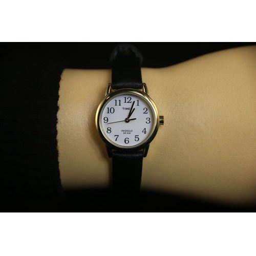 Zegarki damskie, Timex T20433