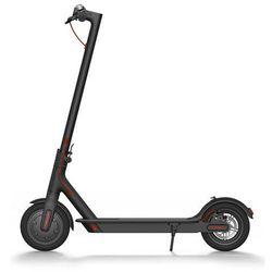 Xiaomi MiJia Electric Scooter Hulajnoga Elektryczna czarna