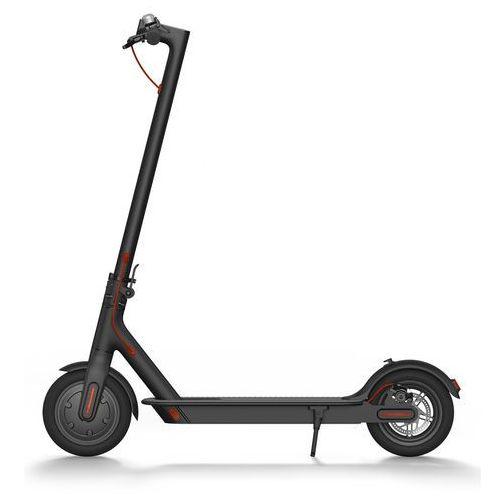 Hulajnogi, Xiaomi MiJia Electric Scooter Hulajnoga Elektryczna czarna
