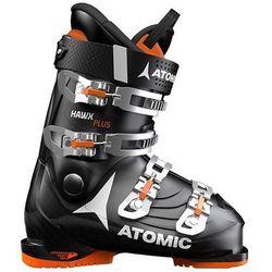 ATOMIC HAWX 2.0 PLUS - buty narciarskie R. 26/26,5