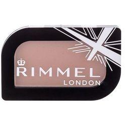 Rimmel Magnif`Eyes cień do powiek (mono cień do powiek), 3,6 g (cień All About The Base)