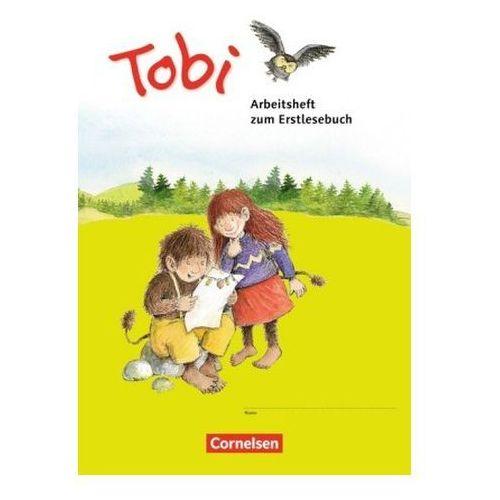 Pozostałe książki, Arbeitsheft zum Erstlesebuch Metze, Wilfried