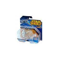 Statek kosmiczny CGW67 Star Wars