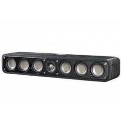 Polk Audio Signature S35 - Raty 0% * Dostawa 0zł * Dzwoń 22 428 22 80 – negocjuj cenę! Salon W-wa-ul. Tarczyńska 22