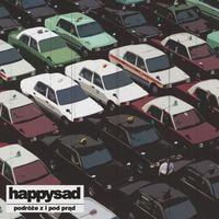 Muzyka alternatywna, Happysad - Podróże z i pod prąd