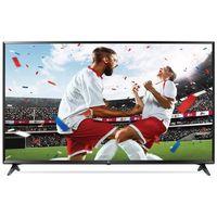 Telewizory LED, TV LED LG 65UK6100
