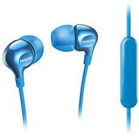 Słuchawki, Philips SHE3705