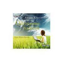 Audiobooki, Odroczone nadzieje. Audiobook