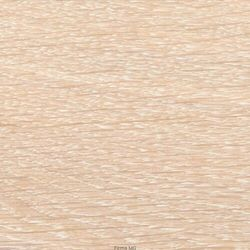 OSMO 3038 (Terra) - 0,5 L