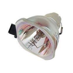 Lampa do EPSON EB-S05 - kompatybilna lampa bez modułu