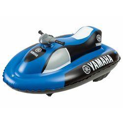 YAMAHA Nadmuchiwany skuter wodny dla dzieci