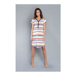 Koszula z rewersem Italian Fashion - Suzi