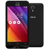 Smartfony i telefony klasyczne, Asus Zenfone Go ZC500TG