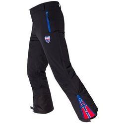 Nebulus Spodnie narciarskie DOWNFORCE dziecięce