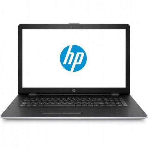 Notebooki, HP Pavilion 17-BS153CL-SL