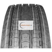 Opony ciężarowe, Michelin X MULTI Z ( 285/70 R19.5 146/144L )