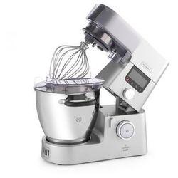 Robot planetarny z funkcją gotowania indukcyjnego | KENWOOD, 979990